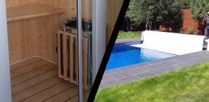elektryk baseny sauny jaccuzi wanny bydgoszcz