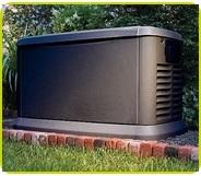 agregaty prądotwórcze do domu bydgoszcz